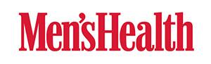 Men's Health Philippines Logo 300px