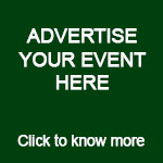 Advertise Your Running Event at Takbo.ph