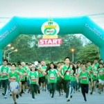 38th Milo Marathon Schedule