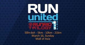 run-united-1-2014