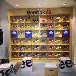 Reebok Fithub Store Manila
