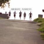 Awkward Runners Video