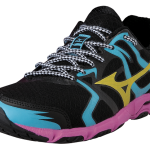 Mizuno Wave Hitogami Review