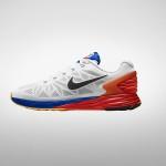 Nike LunarGlide 6 Release Date