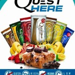 Quest Bar Philippines
