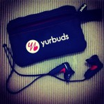 Yurbuds Wireless