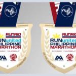run-united-philippine-marathon-2014-medal