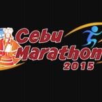 Cebu Marathon 2015