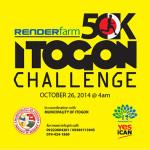 Renderfarm-50K-Itogon-Challenge-2014