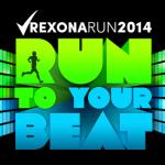 Rexona-Run-2014