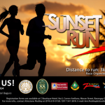 Sunset-Run-2014