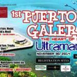 1st-Puerto-Galera-Ultramarathon-2014