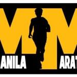 Manila Marathon 2015