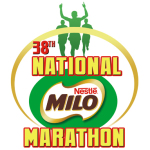 Milo-Marathon-National-Finals 2014