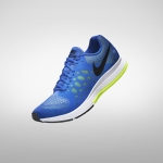 Nike Pegasus 31: Fast and Snappy for Morning Runs and Marathons