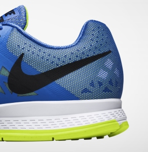 Nike Pegasus 31 - Zoom Air