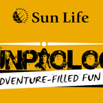 SunPiology Run with the Stars 2014