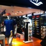 Saucony Store Philippines