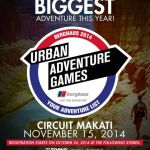 Berghaus-Urban-Adventure-Games-2014