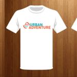 Run BGC Lootbag and Shirt