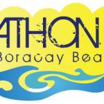 Skyathon 2015