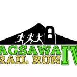 Cagsawa Trail Run 2015
