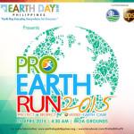 Pro-Earth-Run-2015