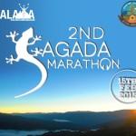 Sagada Martahon 2015