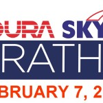 Condura Skyway Marathon 2016 6/10/21/42K (Alabang)