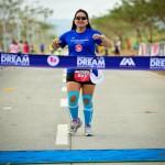 2014 TBRDM Nuvali Crossing Finishline