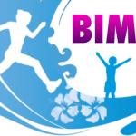 Bohol International Marathon 2015