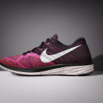 Nike Flyknit Lunar 3 for Lighter, Longer Runs