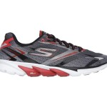 Skechers GOrun 4 Men