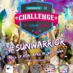 Watsons-ColorManila-Challenge-2015