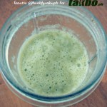 smoothie by healthjunkieph_takboph