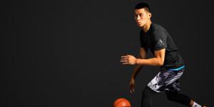 Climachill Jeremy Lin