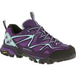 Merrell Capra Sport Royal Lilac Adventurine