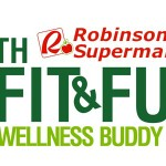 Robinsons-Fit-Fun-Buddy-Wellness-Run-2015