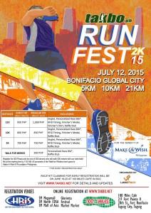 Runfest 2015 Poster R3