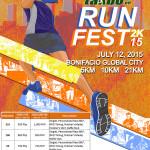 Runfest-BGC