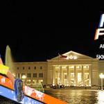 Runfest-2015-Bacolod