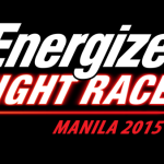 energizer-night-race-2015-poster