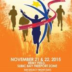 subic-international-marathon-SIM-2015
