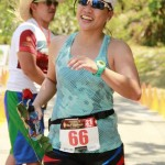 Chasing Romance & Falling In Love with Running