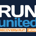 Run United Recovery Run 2015