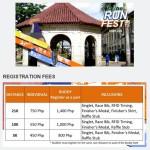Takbo.ph RunFest 2015 Cebu