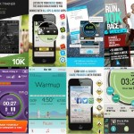 10K Training Plan Apps for Smartphones
