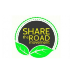 Bayanihan sa Daan – Share the Road Movement