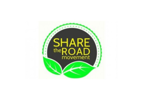 Bayanihan sa Daan Share the Road Movement