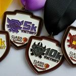 Class-of-Clans-fun-run-2015-Race-Results